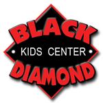 Black Diamond Kids Center
