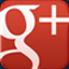 NEW! Find us on Google+