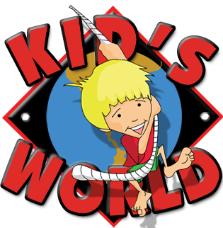 Kids World Events Night Out Family Fun