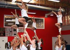 cheer_practice_3