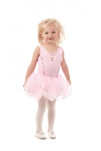 tiny-tot-ballerina